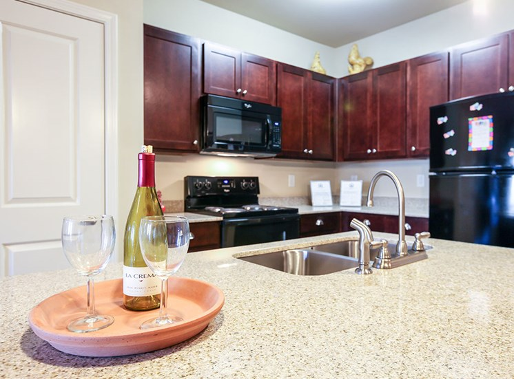 Amelia-Station--model-kitchen-island