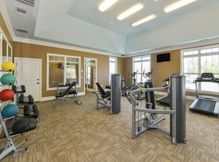 Apartments-Clayton-NC-Fitness-Center-2_