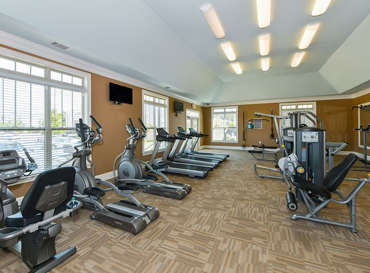 Apartments-Clayton-NC-Fitness-Center-3_