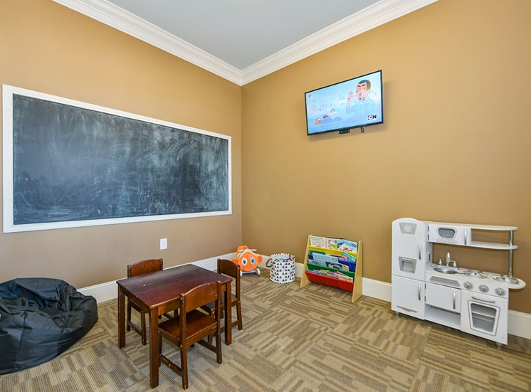 Apartments-Fitness-Center-Kids-Room