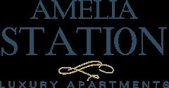 Clayton Property Logo 13
