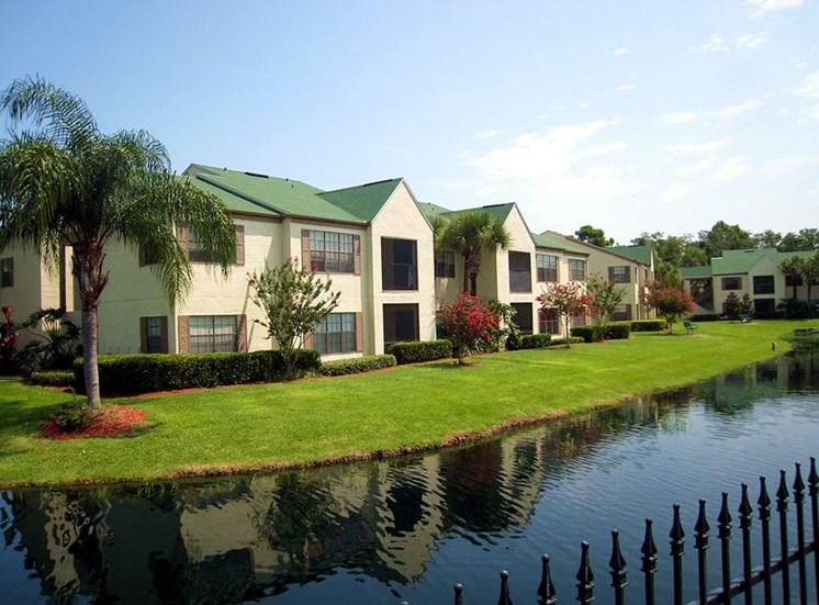 Cypress-Run_Landscaping-and canal