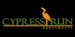 Azalea Park Property Logo 0