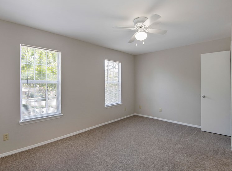 Fairgate-Apartments-Raleigh-NC-Bedroom-3