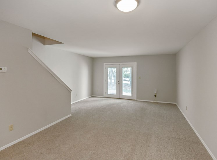 Fairgate-Apartments-Raleigh-NC-Living-Room-1