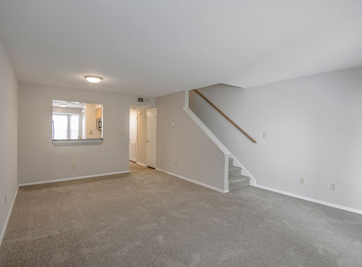 Fairgate-Apartments-Raleigh-NC-Living-Room- 3