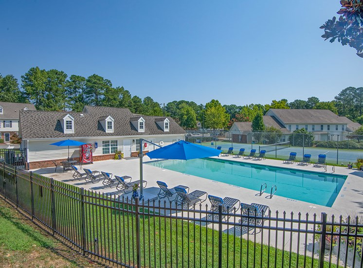Fairgate-Apartments-Raleigh-NC-Pool-a
