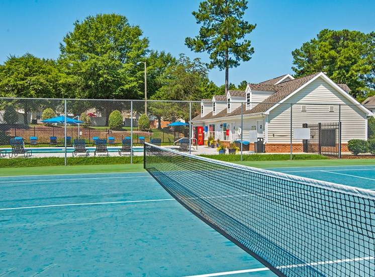 Fairgate-Apartments-Raleigh-NC-Tennis-Court-3