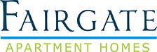 Raleigh Property Logo 2