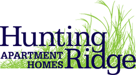Raleigh Property Logo 23
