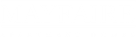 Raleigh Property Logo 21