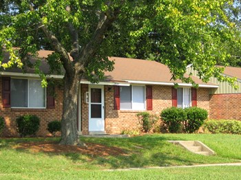 1622 Proctor Road 2-3 Beds Apartment for Rent Photo Gallery 1