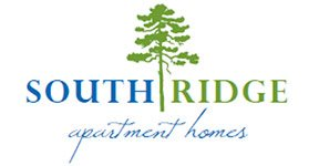 Raleigh Property Logo 8