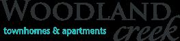 Durham Property Logo 29
