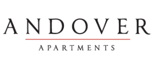 Andover Apartments Logo