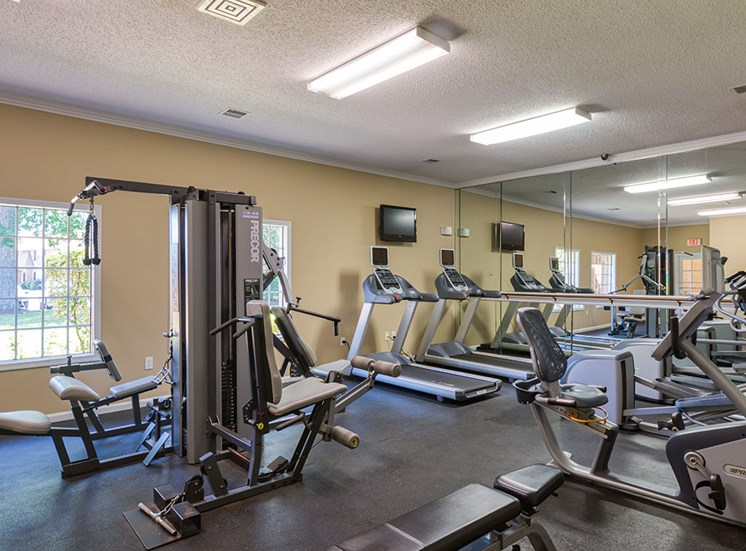 Fitness_Center_Holly_Point