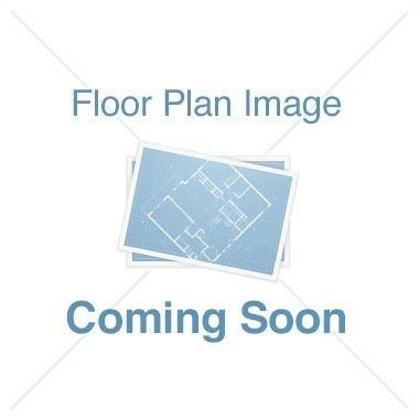 The Sweet Bay Floor Plan 5