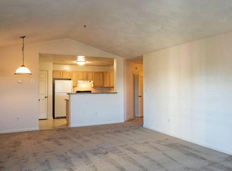 Vacant_Living_Room_Magnolia_Chase Apartments