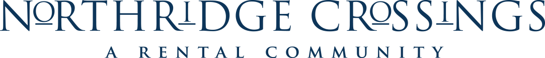 Raleigh Property Logo 36