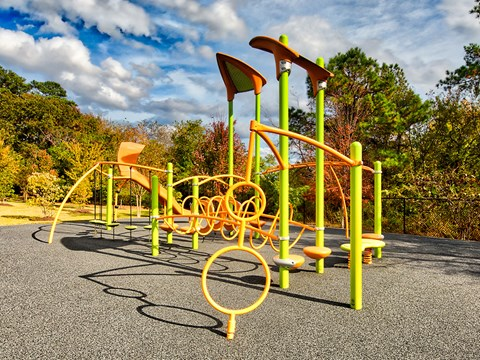 Playground at Solace Apartments 23464