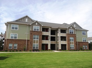 8441 Mt. Valley Lane 1-3 Beds Apartment for Rent Photo Gallery 1