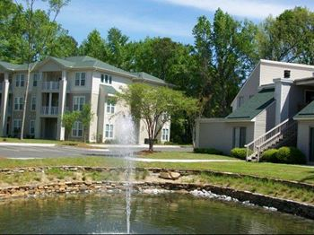 3 bedroom apartments for rent in charleston sc rentcaf - 3 bedroom apartments charleston sc ...