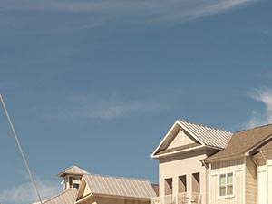 East Beach Marina Apartments in Norfolk, VA