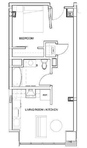 HARVARD Floor Plan 14