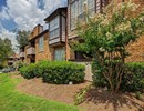 Hickory Highlands Apartments Community Thumbnail 1