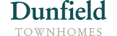 Dunfield Townhomes Property Logo 15