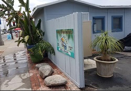 619 S Coast Hwy Community Thumbnail 1