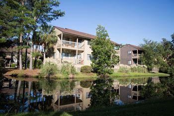100 Marsh Point Drive 1-2 Beds Apartment for Rent Photo Gallery 1