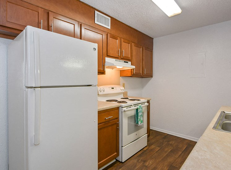 Green-Meadows-Apartements-Raleigh-NC-Kitchen-4