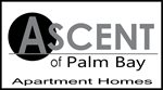 Palm Bay ILS Property Logo 25