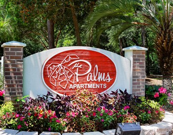 311 Royal Palm Blvd 1 Bed Apartment for Rent Photo Gallery 1