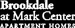 Alexandria Property Logo 34