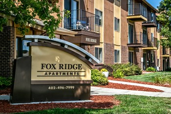 10834 Cottonwood Lane 1-2 Beds Apartment for Rent Photo Gallery 1