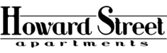 Omaha Property Logo 0