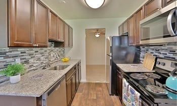 5797 A Rayburn Ave Studio-3 Beds Apartment for Rent Photo Gallery 1