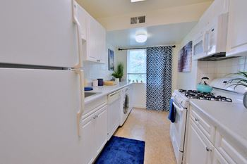 5797 A Rayburn Ave Studio-2 Beds Apartment for Rent Photo Gallery 1