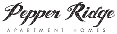 Rock Hill Property Logo 6