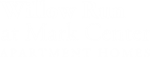 Alexandria Property Logo 36