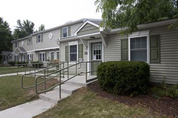 50 Lydun Drive Ext 1-3 Beds Apartment for Rent Photo Gallery 1