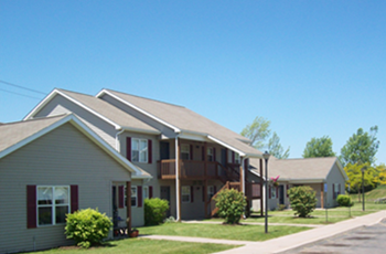 65 Lydun Drive Ext. 1-4 Beds Apartment for Rent Photo Gallery 1
