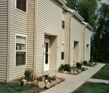 14776 Baker Rd. 1-3 Beds Apartment for Rent Photo Gallery 1