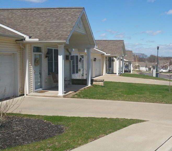 Weston Wy Steel Buildings Reviews 2: Apartments In Nanticoke, PA