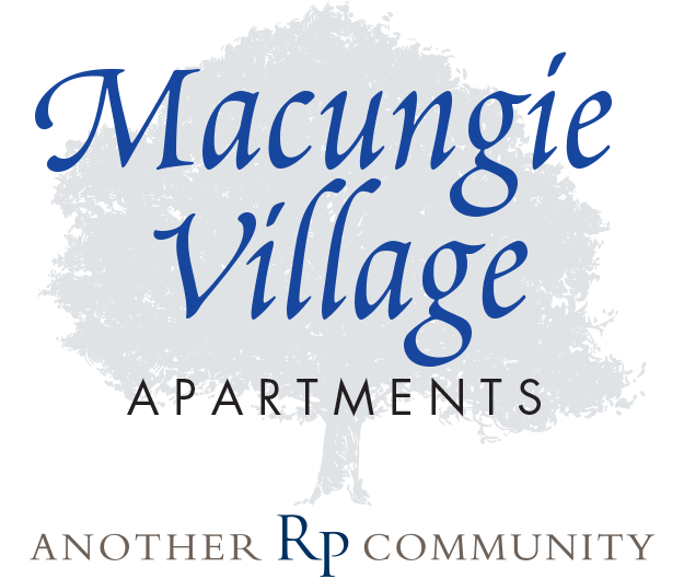 Macungie Property Logo 1