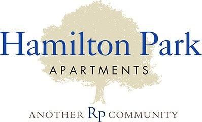Lawnton Property Logo 33