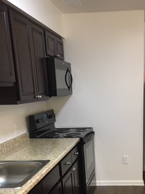 303 Hamilton Circle 1-3 Beds Apartment for Rent Photo Gallery 1