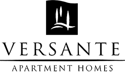 Versante Apartment Homes Logo